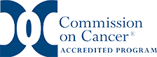 Comprehensive Community Cancer Program (CCCP) Accreditation