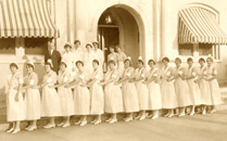 Flagler Hospital Nurses