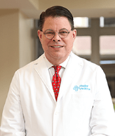 Dr. Mark Moon, MD